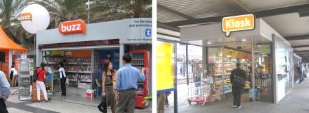 buzz-kiosk