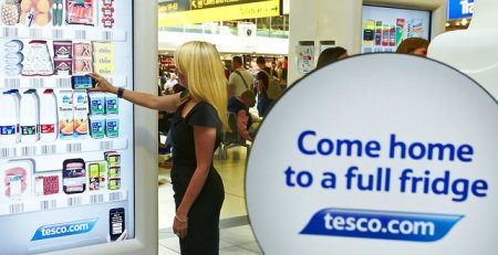 1671418-inline-tesco-virtual-store-01