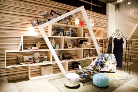 Docomo-omotesando-the-shelf-girls-lounge-19