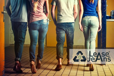 leaseajeans